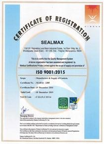 sealmax-iso