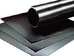 Graphite-Sheets-and-Rolls