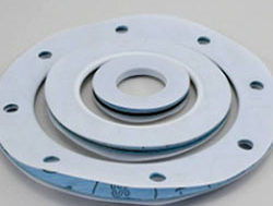 PTFE-Envelope-Gaskets