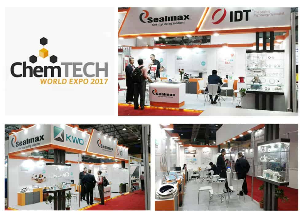 chemtech-expo-sealmax