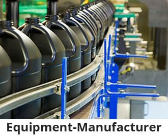 equipment-manufacturer