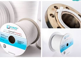 joint-sealant-tape