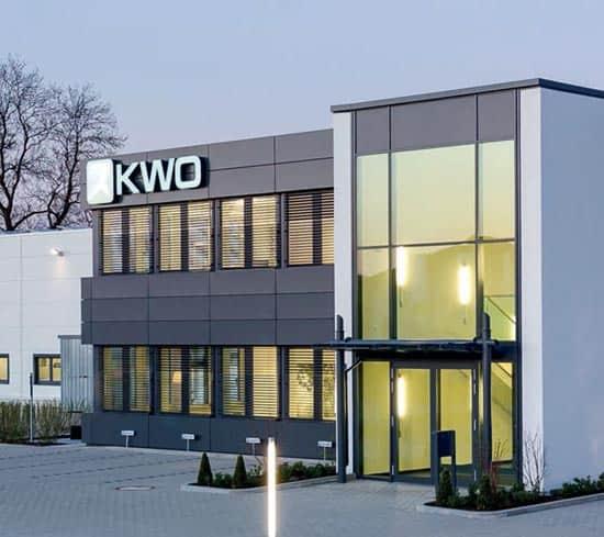 kwo-office