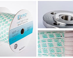 white-tape