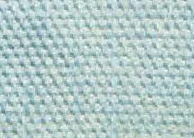 heat_prct_fabric