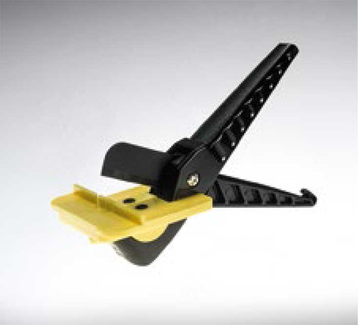 manual_packing_cutter