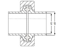 tri-clamp-gaskets1