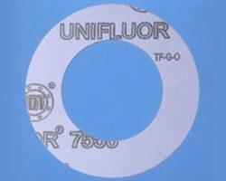 unifluor1
