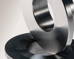 weld-ring-gaskets