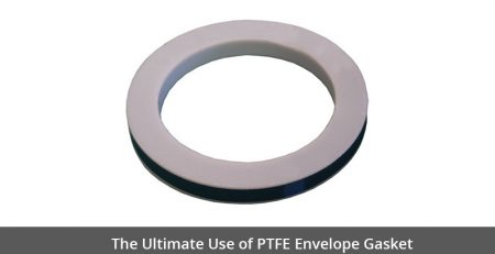 Industrial purpose of PTFE Sheet